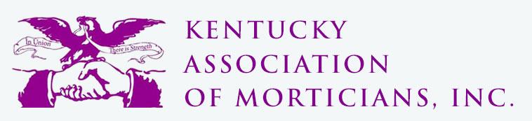 Kentucky Association of Morticians